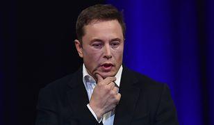 Elon Musk zaskoczy pojawiając się na E3 2019