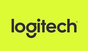 Logitech zmienia się w Logi