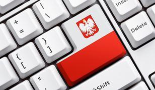 W tych polskich miastach zarabiają najwięcej. To raj dla informatyków