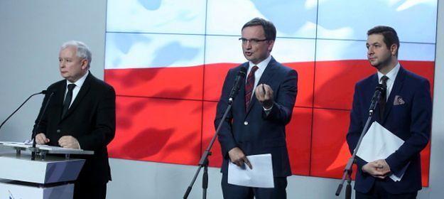 Reprywatyzacja w Warszawie. Co warto wiedzieć?