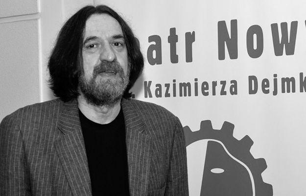 Zdzisław Jaskuła