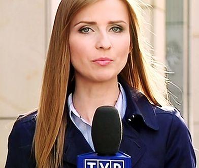 """""""W pełnym świetle"""" to autorski program Bugały, a zarazem jej druga szansa w TVP."""