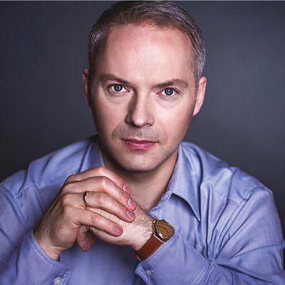 Kim jest Jacek Żalek?