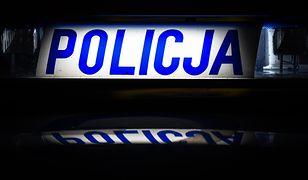 Gorzów Wielkopolski. Zatrzymano 25-latka ściganego przez Interpol