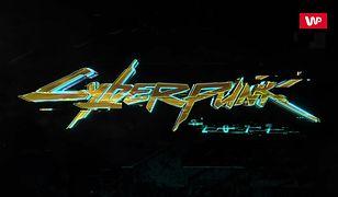 """PGA 2019. Keanu Reeves gwiazdą Cyberpunka 2077. """"Spodobała mu się postać Johnnie'ego Silverhanda"""""""