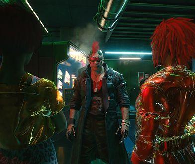 Graliśmy w Cyberpunk 2077 - polską superprodukcję, na którą czeka cały świat