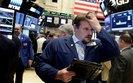 Fatalna sesja General Electric. Wall Street czeka na kolejne spółki