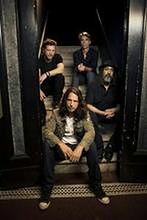 "Soundgarden powstaje z ""Avengers"""