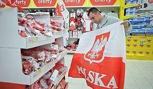 Gadżetomania Euro 2012