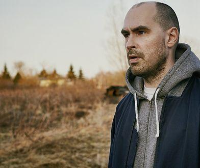 Jakub Żulczyk, polski pisarz