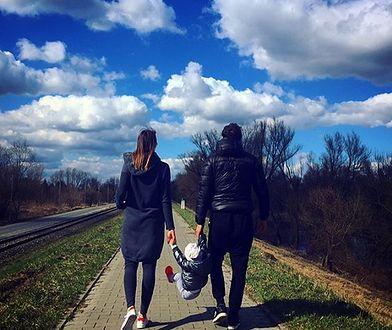 Paulina Krupińska: woli własne fotografie od zdjęć zza krzaka