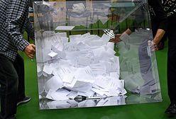 Śledztwo ws. pomyłki przy wyborach do Senatu na Pomorzu