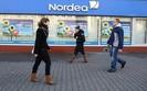 Bank Nordea planuje przenieść główną siedzibę. Chce uniknąć podwyższonej składki