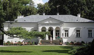 Najnowsze atrakcje turystyczne Polski