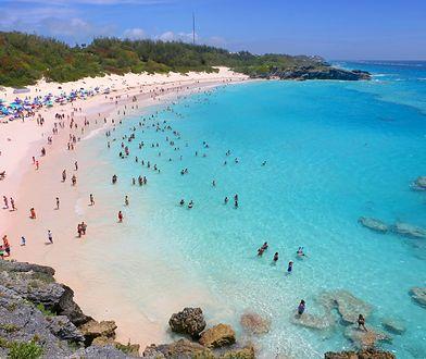 Mimo że obie wyspy dzieli odległości ok. 1,6 tys. km, doniesienia prasowe kilku agencji prasowych mówiły o zniszczeniach na Bermudach, co było nieprawdą.