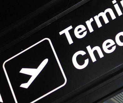 Na co narzekali pasażerowie samolotów w 2009 roku