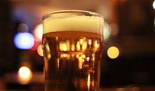 Oto najlepsze piwa w Polsce