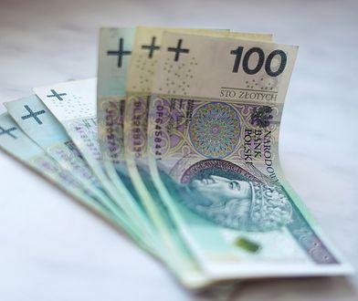 Płaca minimalna 2021. Ile może wynieść najniższe wynagrodzenie?