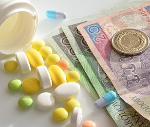 Leki bez recepty tylko w aptekach? PIH apeluje do rządu