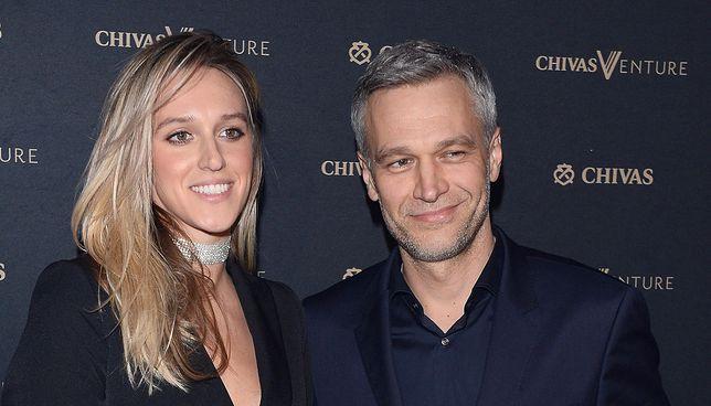 Są jedną z najbardziej lubianych par w show-biznesie.