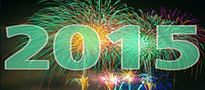 Jaki nowy rok, taki cały rok - poranny komentarz walutowy