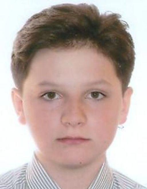Trwają poszukiwania 12-latka. Był widziany na Mokotowie?