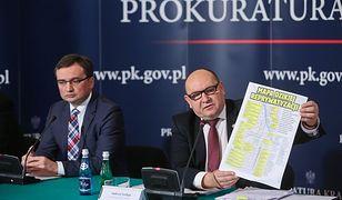 Afera reprywatyzacyjna. Nowe fakty i ustalenia ws. zwrotów działek oraz śmierci Brzeskiej