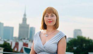 """Joanna Erbel: """"Obniżyć ceny biletów do 2 zł"""""""