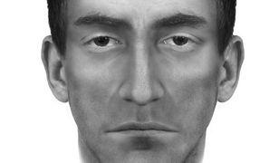 Policja szuka gwałciciela z Żoliborza!
