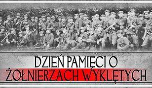 Masa Krytyczna Pamięci Żołnierzy Wyklętych