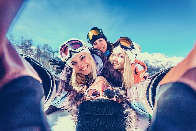 Tegoroczną narciarską nowością w polskich biurach podróży jest Gruzja