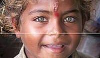Lalki w ogniu. Opowieści z Indii.