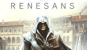 Assassin's Creed: Renesans