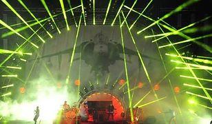 Metallica, Alice In Chains, Anthrax. W ten piątek Sonisphere Festival
