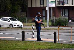 """Nowa Zelandia. Zamach w Christchurch. """"Telegraph"""": napastnik odwiedził Polskę"""