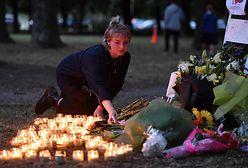 Zamachowiec z Nowej Zelandii był w Polsce. Nowe fakty