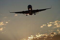 Centralny Port Lotniczy będzie w Baranowie koło Grodziska Mazowieckiego