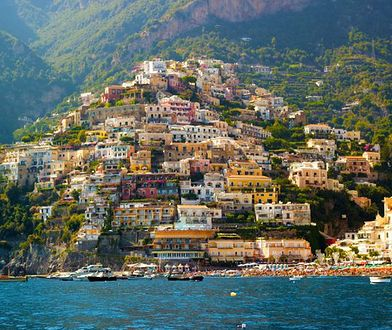 10 zachwycających miasteczek we Włoszech