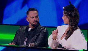 """""""Dance Dance Dance"""": Coraz bardziej napięte relacje między Idą i Agustinem"""