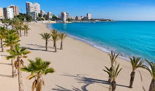 Alicante - co warto zobaczyć?