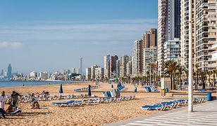 Alicante - miejsca, które naprawdę warto zobaczyć