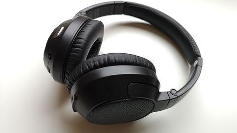 Test Mee Audio Matrix Cinema, kinowych słuchawek, które świetnie spisują się w grach