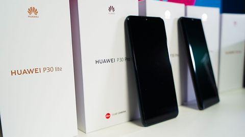 Publikujemy oświadczenie Huawei dot. zawieszenia współpracy z SD Association i Wi-Fi Alliance