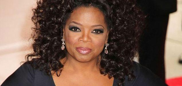 Oprah Winfrey: królowa telewizji idzie na emeryturę!