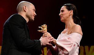 Berlinale 2019: Francuskie kino z pytaniami o tożsamość narodową triumfuje w Berlinie
