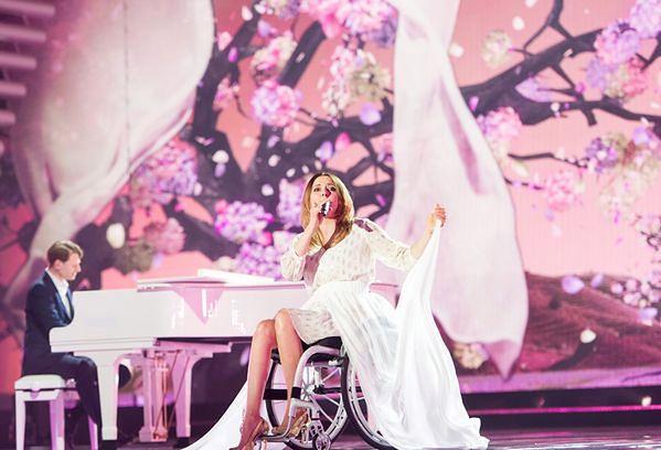 Cleo: Monika nas godnie reprezentowała. Widzów Eurowizji mógłby oczarować LemON