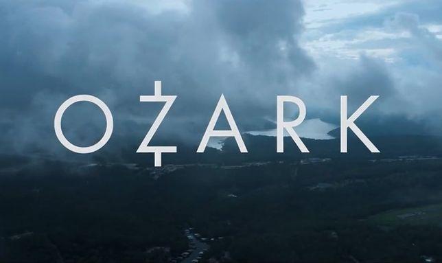 Ozark – opis fabuły, lista odcinków