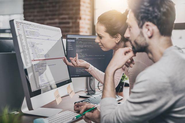 Kodeks pracy 2019. Zmiany w dokumentacji pracowniczej i Pracownicze Plany Kapitałowe