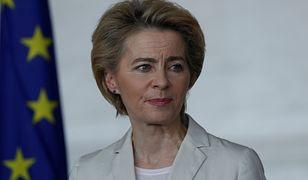 """""""Die Welt"""": Polska i Węgry mogą sobie pozwolić na blokowanie budżetu UE"""