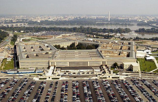 Pentagon potwierdza śmierć jednego z przywódców Al-Kaidy